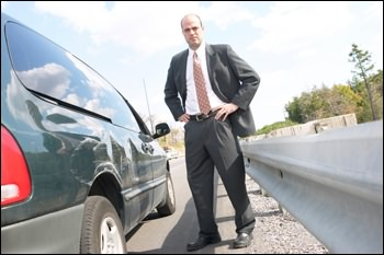 Bowles Insurance Agency offers commercial auto insurance